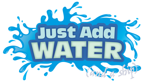 just-add-water-childrens-denver-500x288 copy